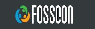 FOSSCON 2015 AUGUST 22nd Friends Center Phila